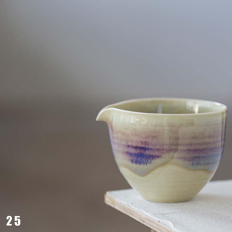 1001-gongdaobei-1-19-67