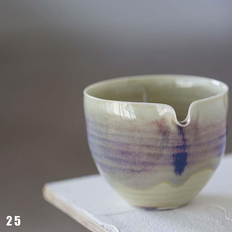 1001-gongdaobei-1-19-68