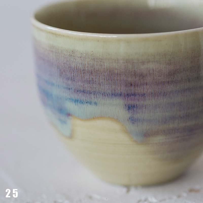 1001-gongdaobei-1-19-69