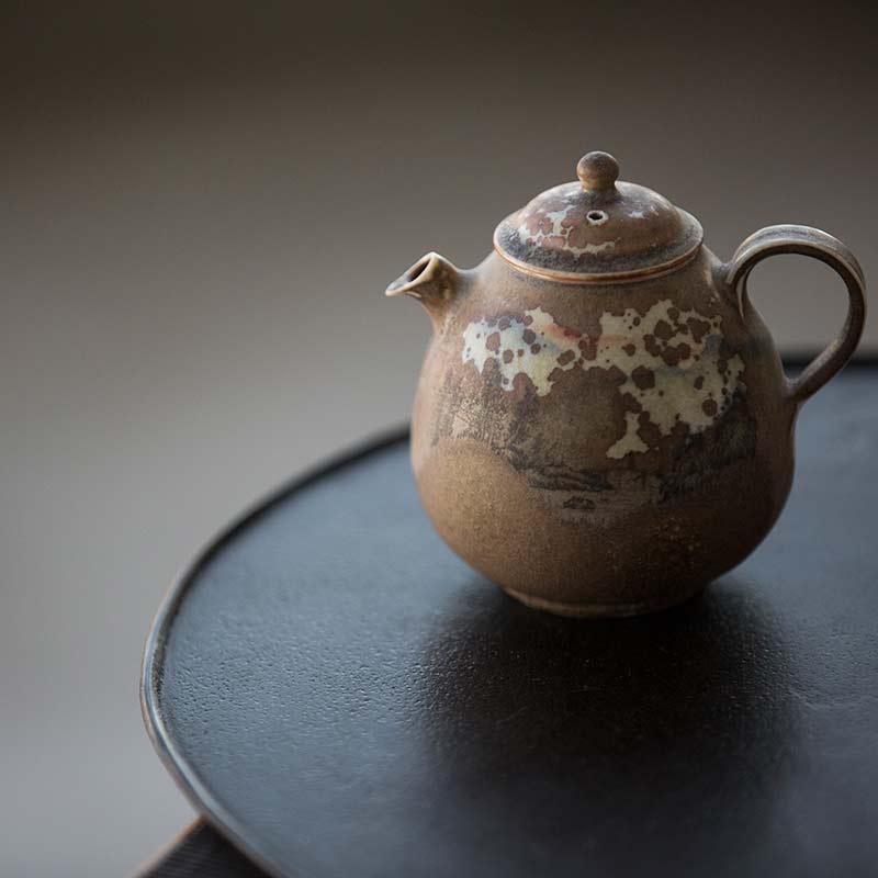 1001-reverie-teapot-2-01