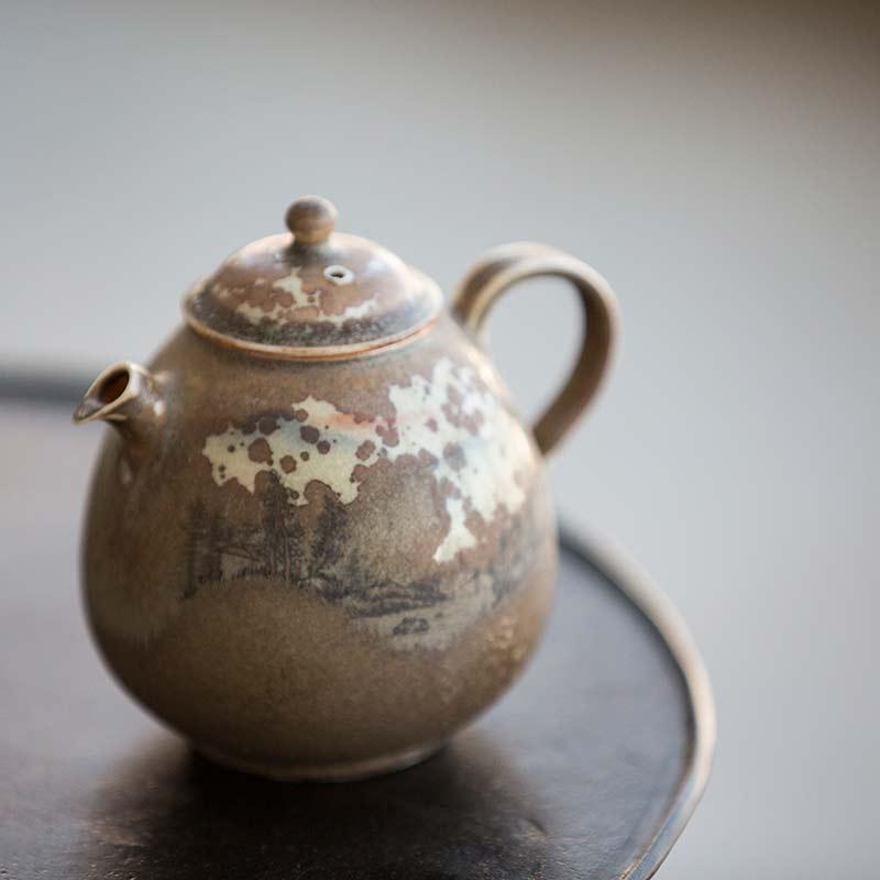1001-reverie-teapot-2-03