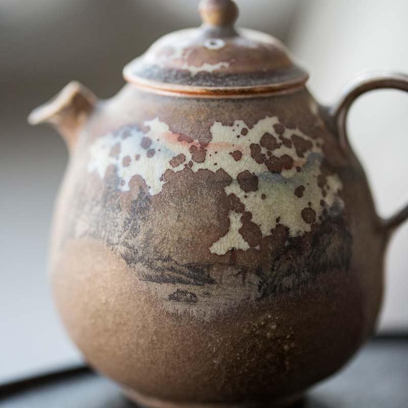 1001-reverie-teapot-2-04