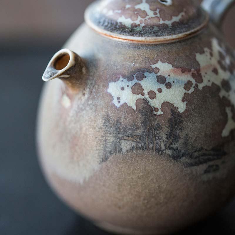 1001-reverie-teapot-2-05