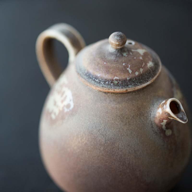 1001-reverie-teapot-2-06