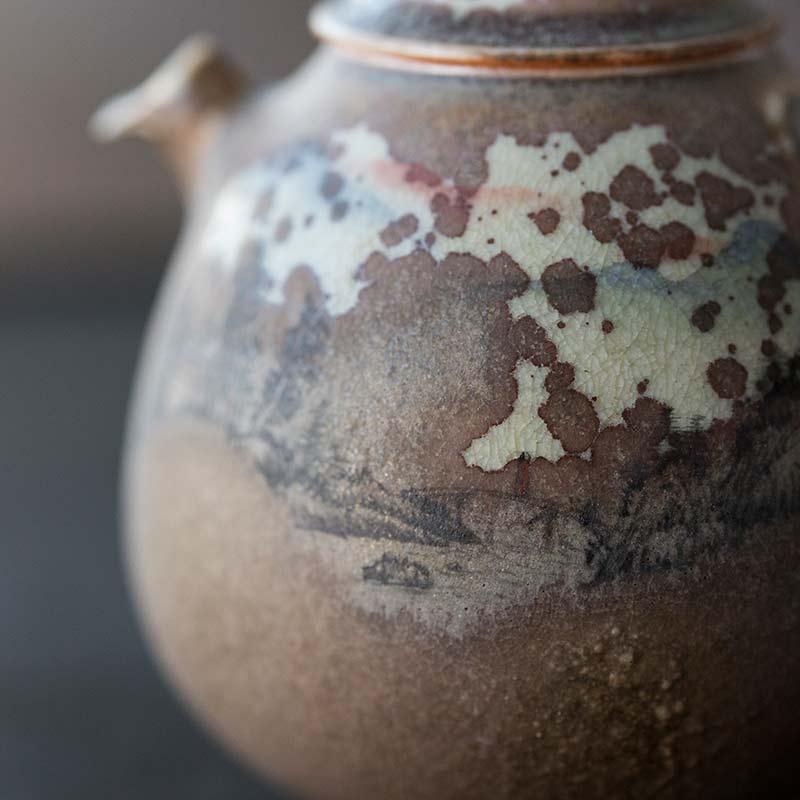 1001-reverie-teapot-2-07