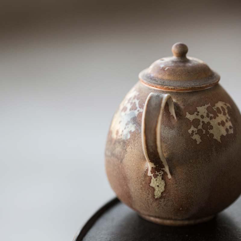 1001-reverie-teapot-2-08