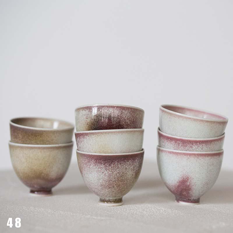 1001-teacup-1-19-1
