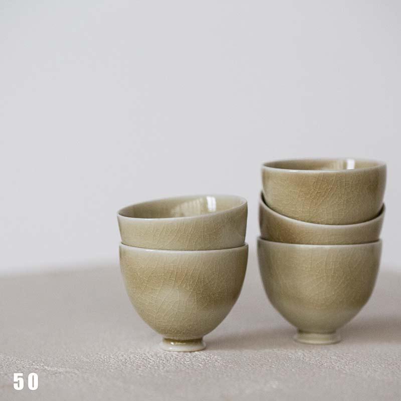 1001-teacup-1-19-16