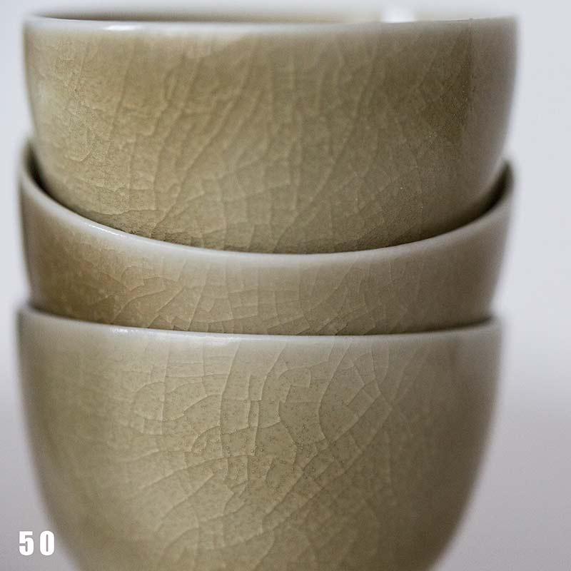 1001-teacup-1-19-17