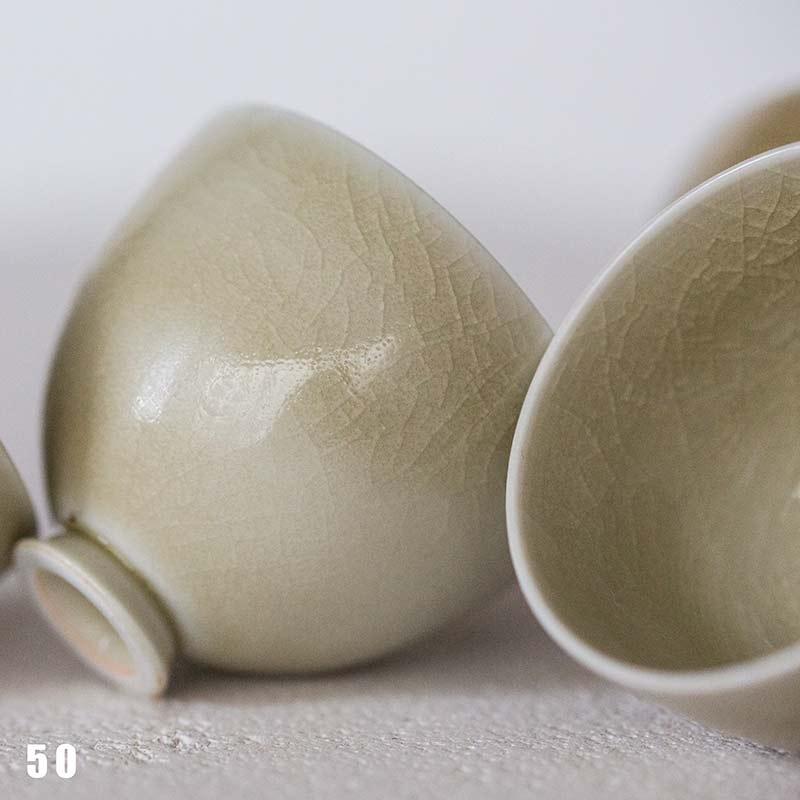 1001-teacup-1-19-18