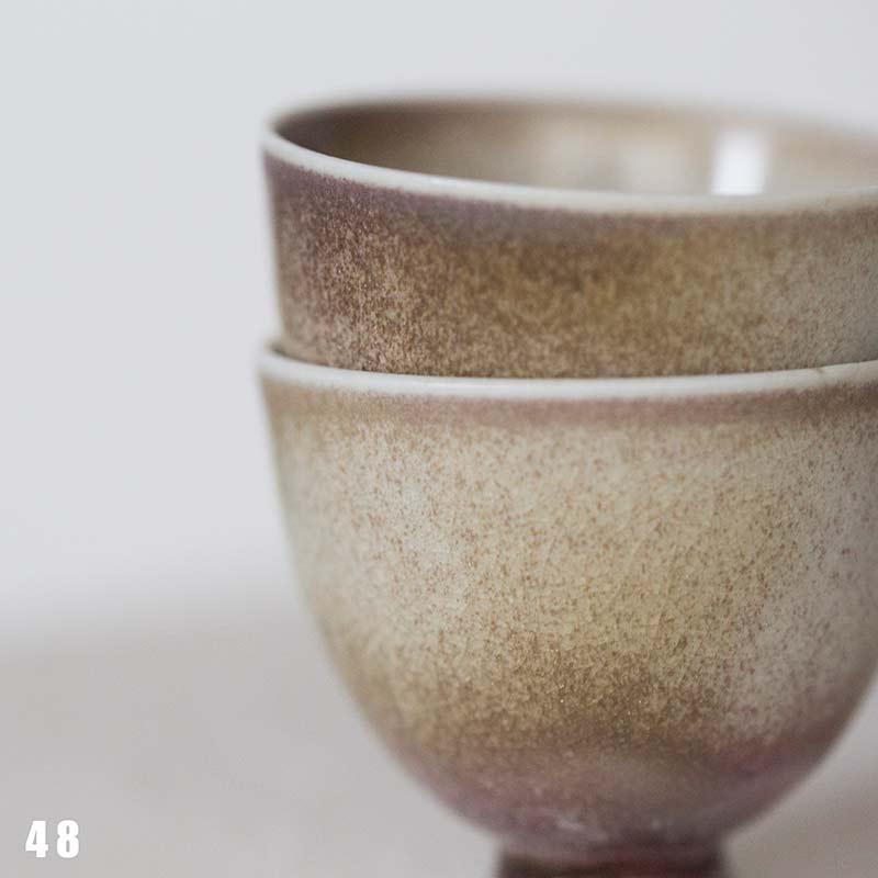 1001-teacup-1-19-2