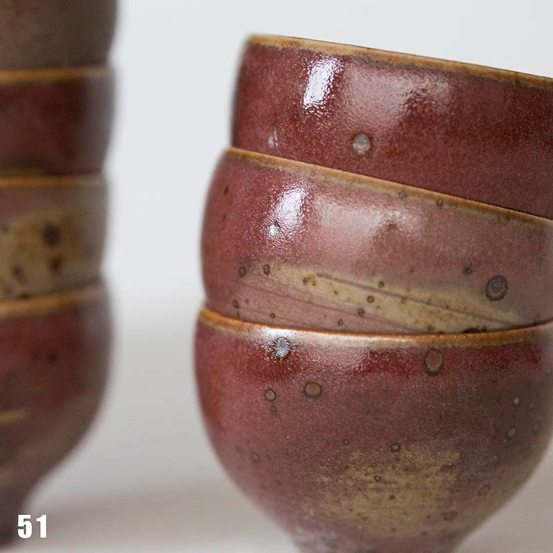 1001-teacup-1-19-21