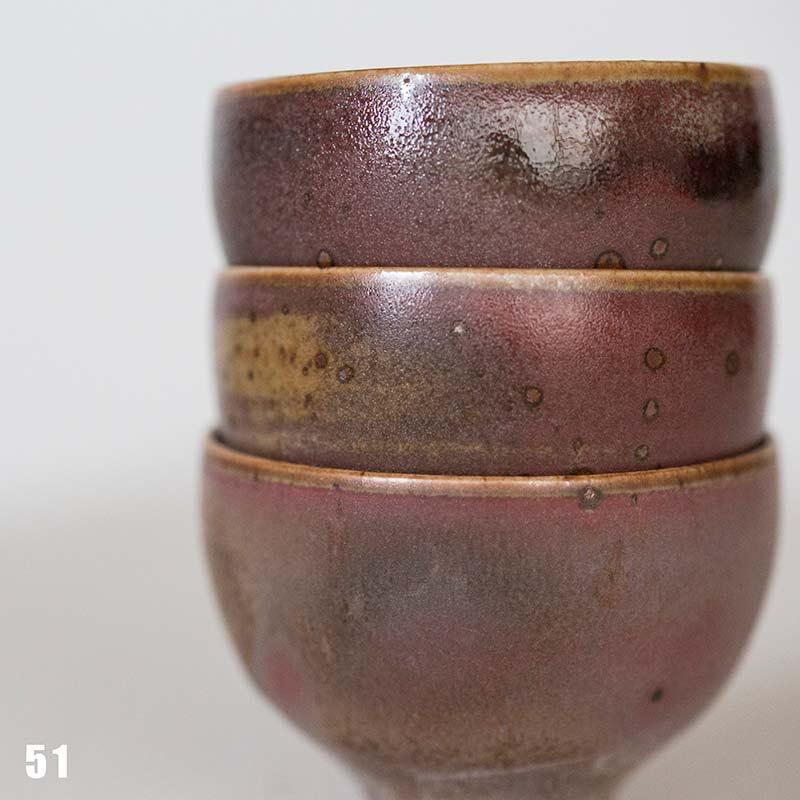 1001-teacup-1-19-25