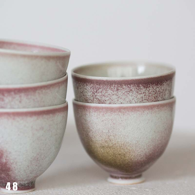 1001-teacup-1-19-3