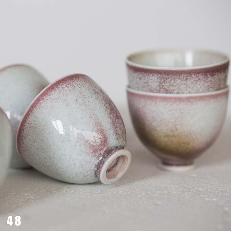 1001-teacup-1-19-4
