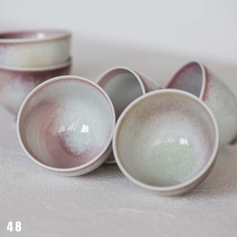 1001-teacup-1-19-5