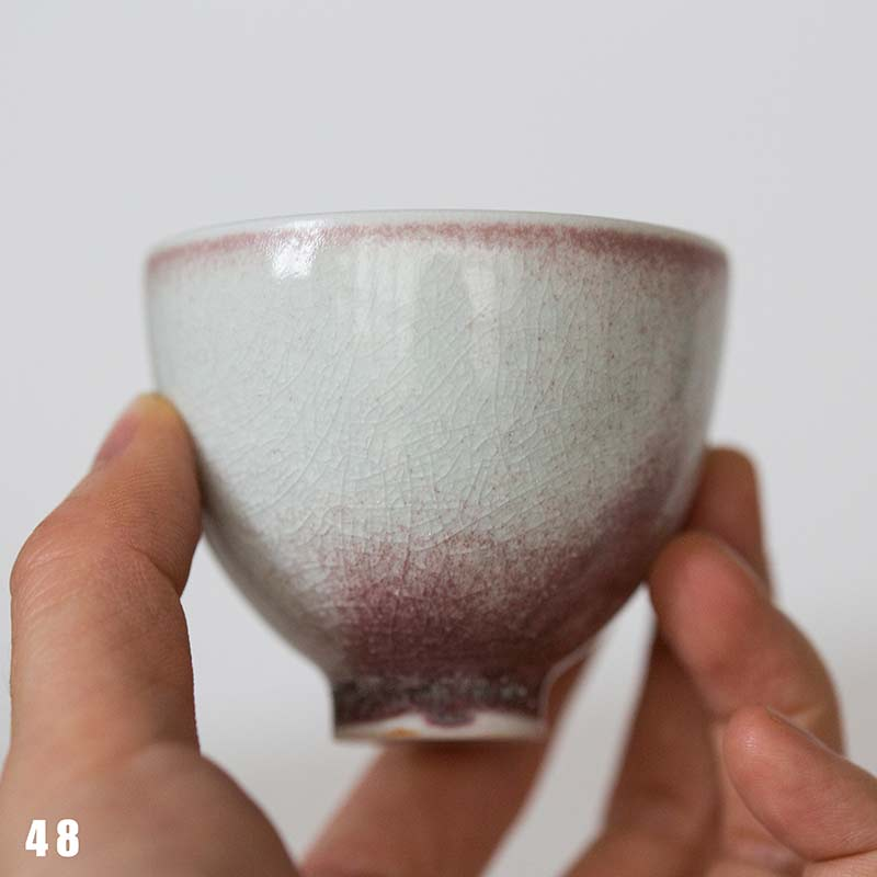 1001-teacup-1-19-7
