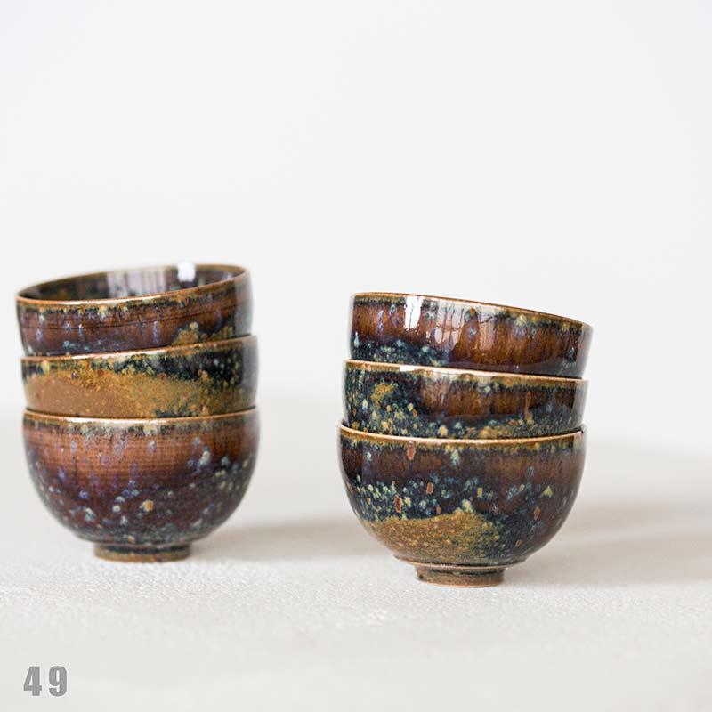 1001-teacup-1-19-8