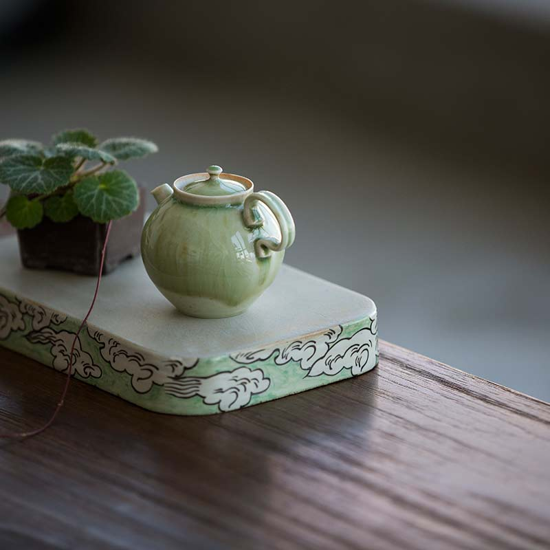 1001-teapot-167-03