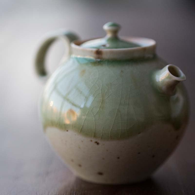 1001-teapot-167-07