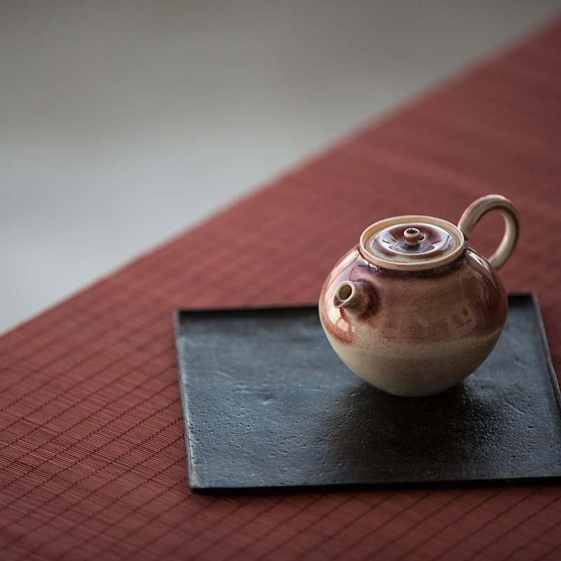 1001-teapot-169-01