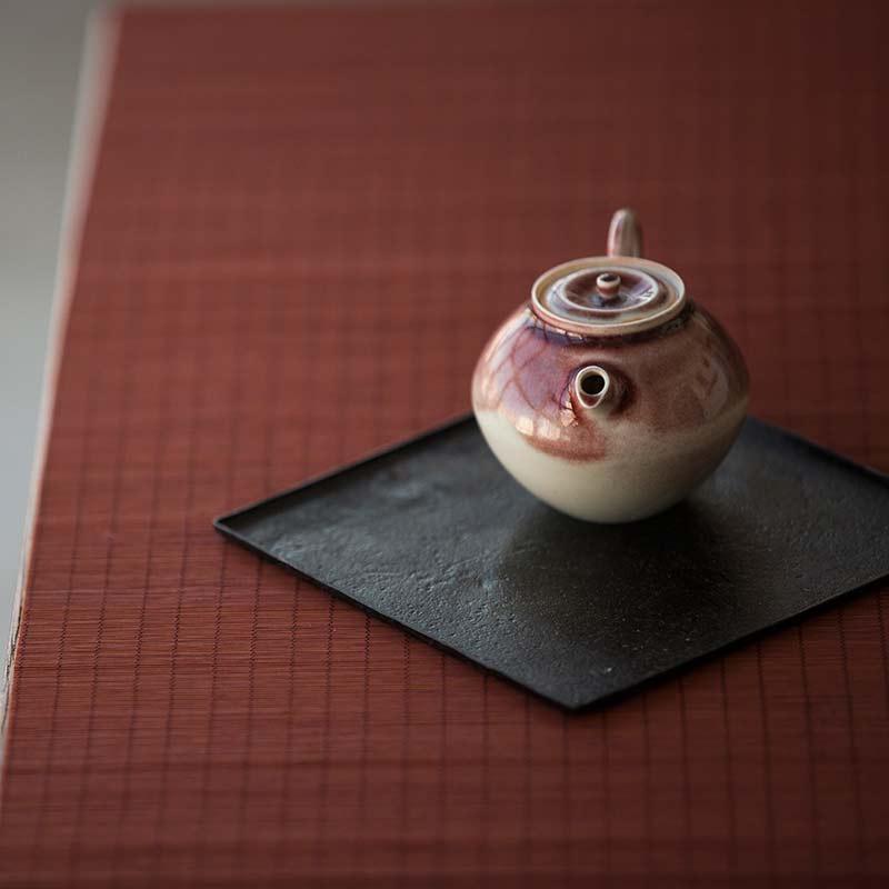 1001-teapot-169-02