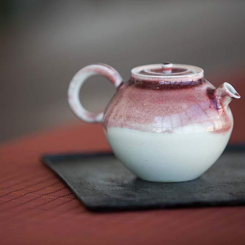 1001-teapot-169-03