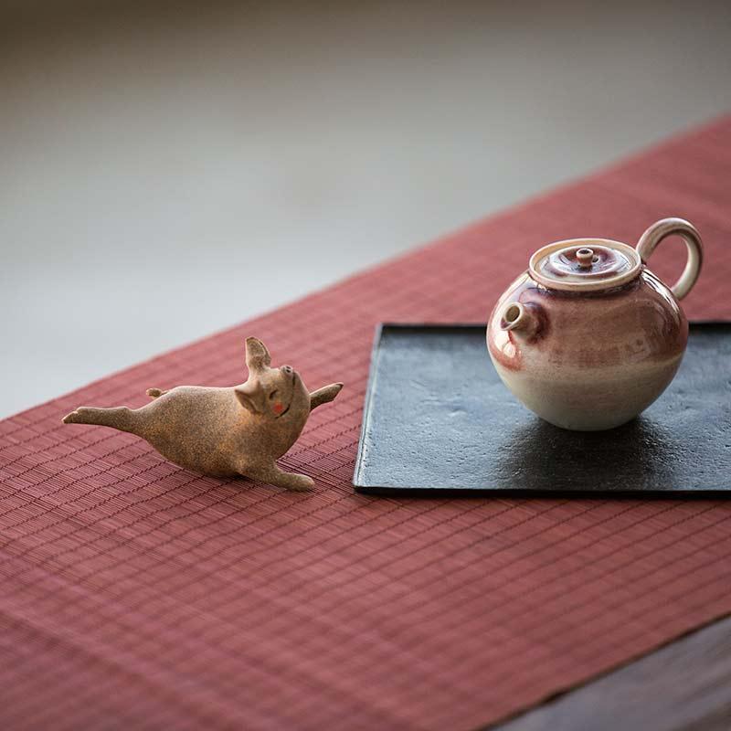 1001-teapot-169-04