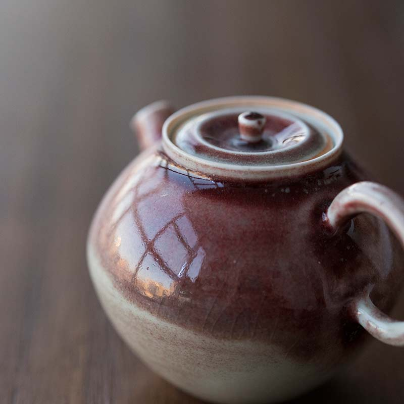 1001-teapot-169-06