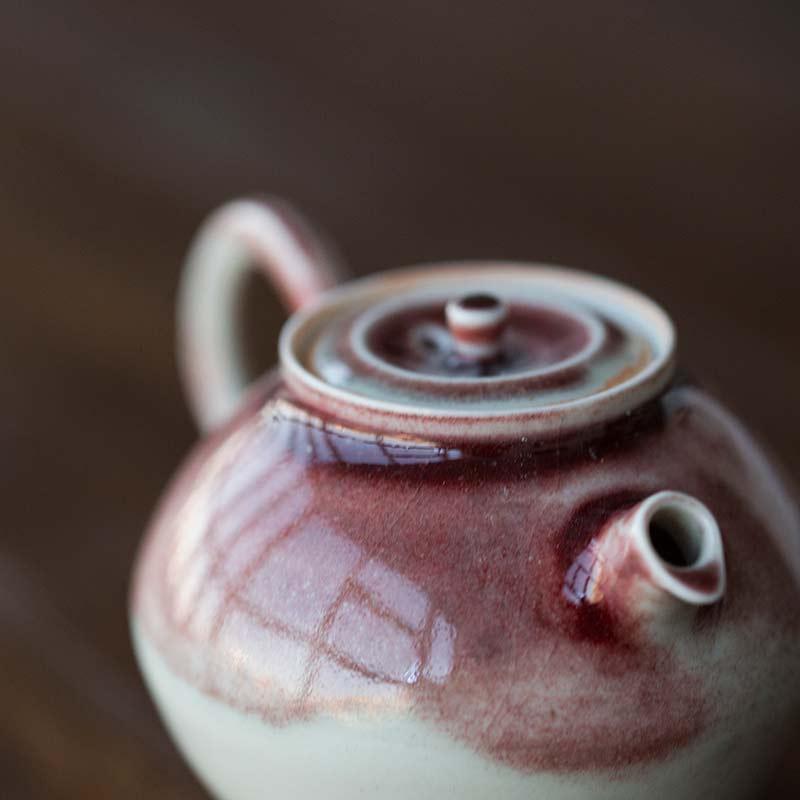 1001-teapot-169-07