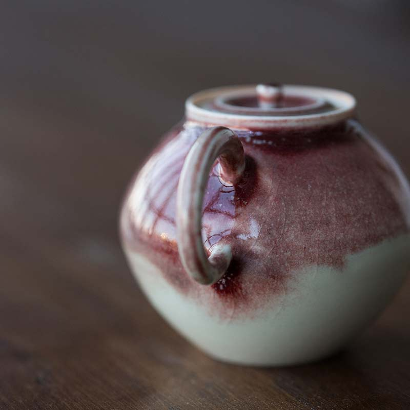 1001-teapot-169-08