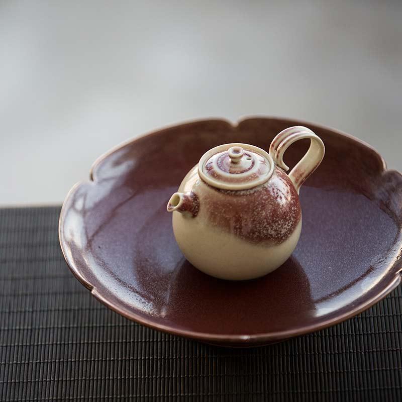 1001-teapot-171-01