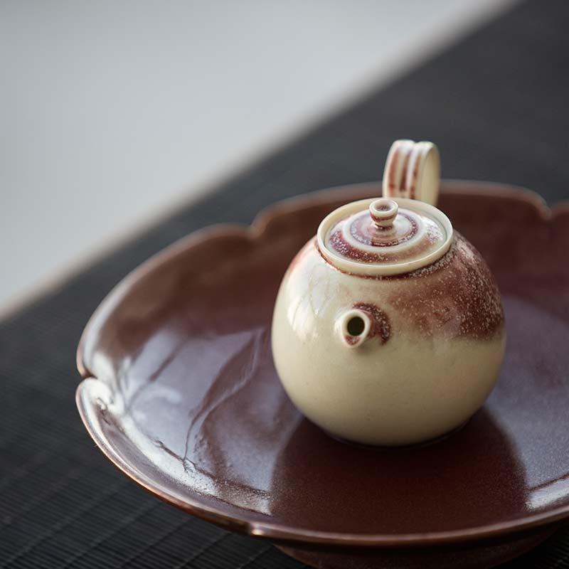 1001-teapot-171-02