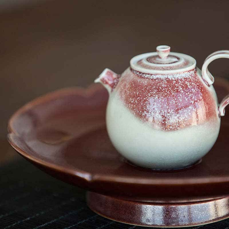 1001-teapot-171-03
