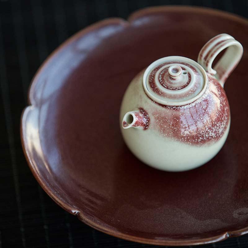 1001-teapot-171-04