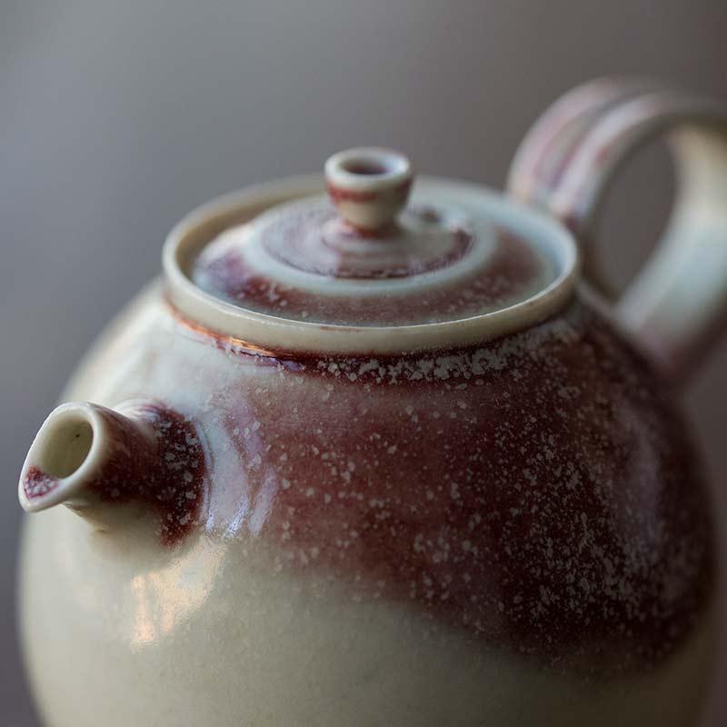 1001-teapot-171-05