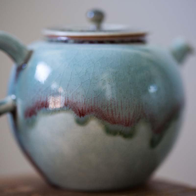 1001-teapots-157-02