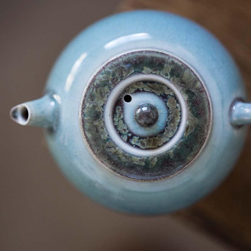 1001-teapots-157-04