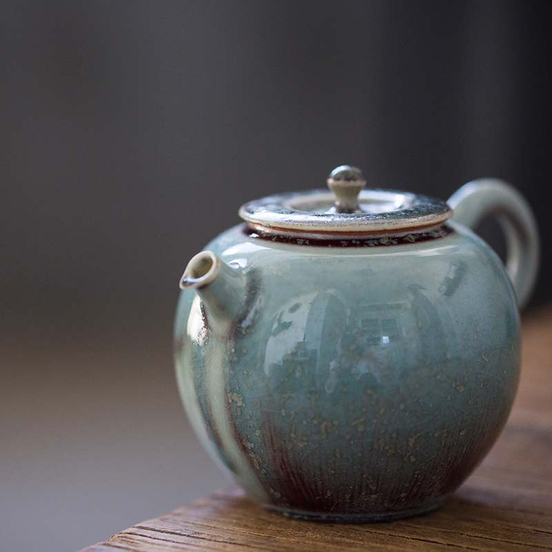 1001-teapots-157-05