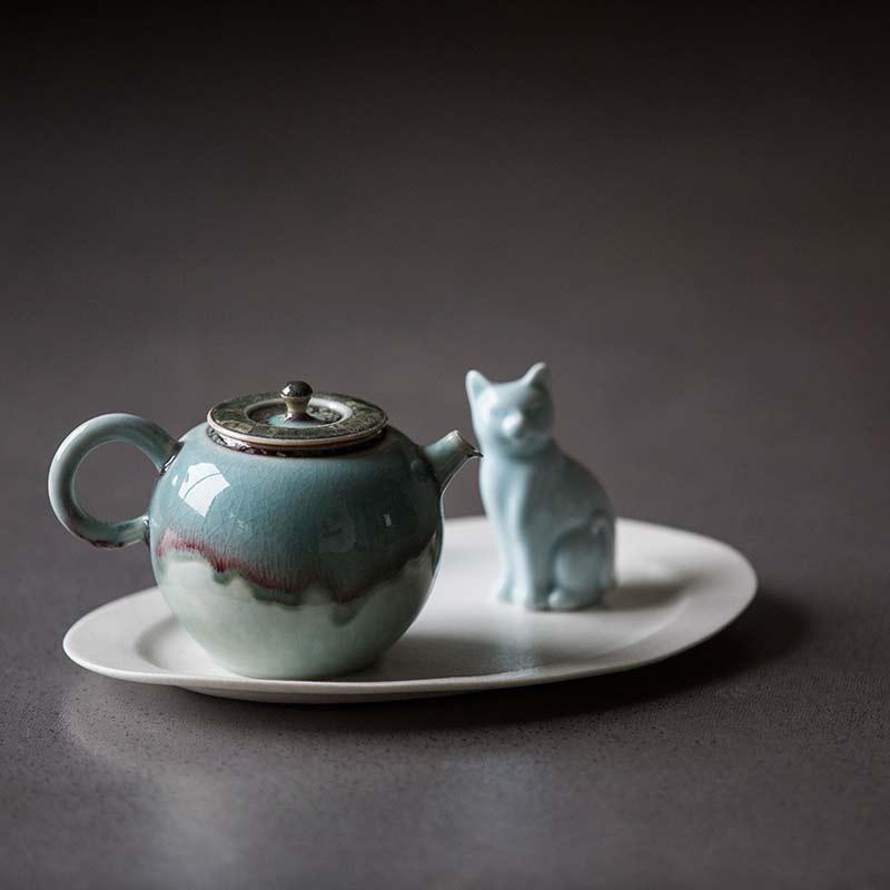 1001-teapots-157-06