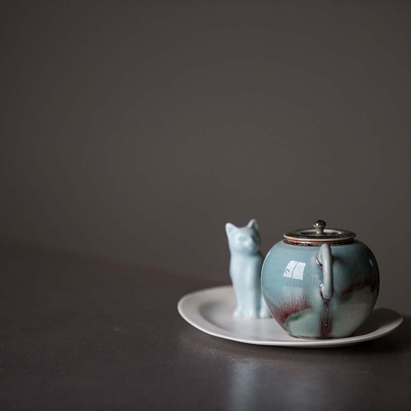 1001-teapots-157-07