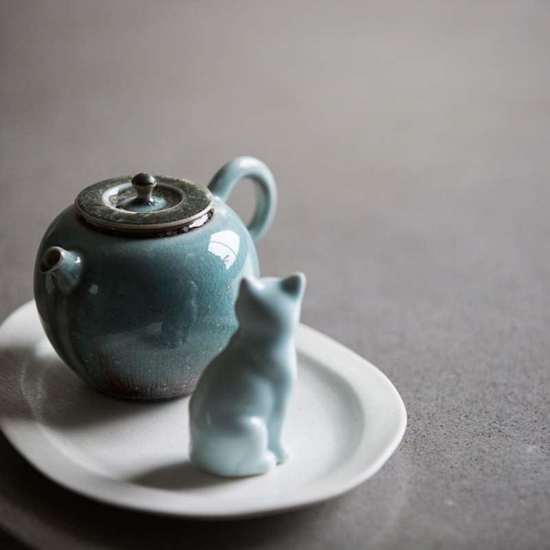 1001-teapots-157-08