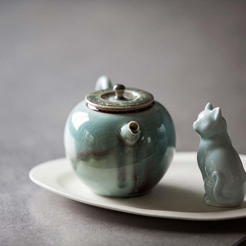 1001-teapots-157-09
