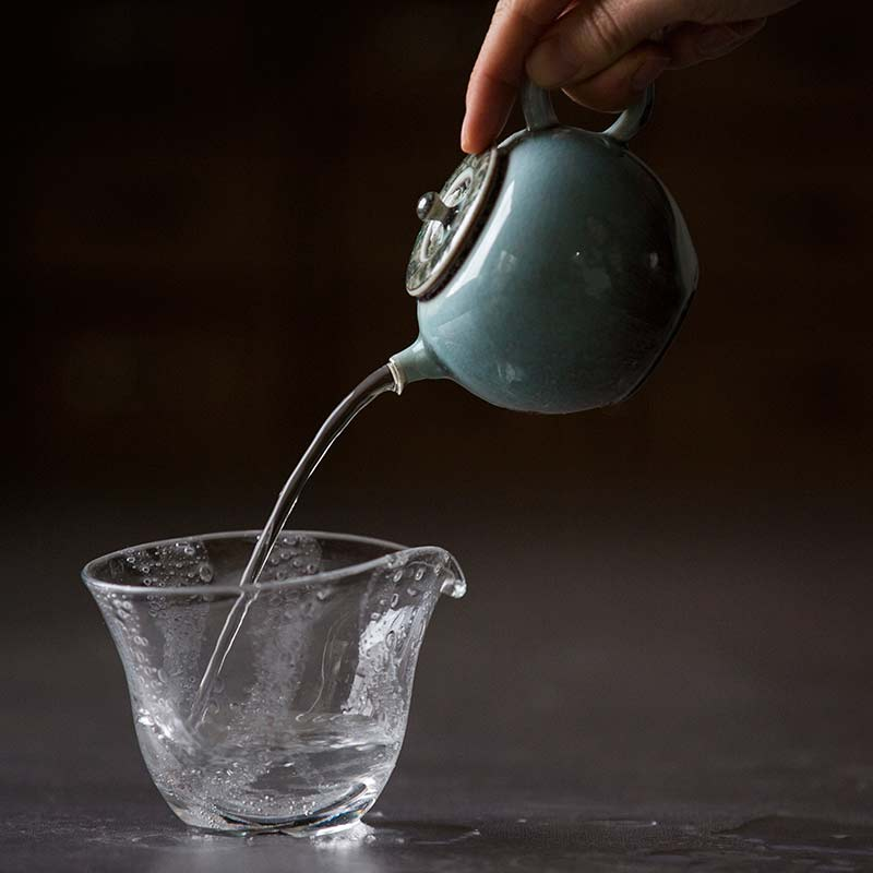 1001-teapots-157-10