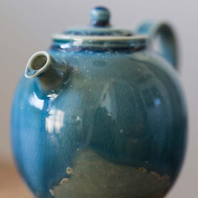 1001-teapots-163-03