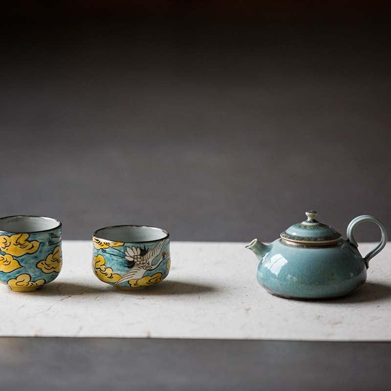 1001-teapots-165-05