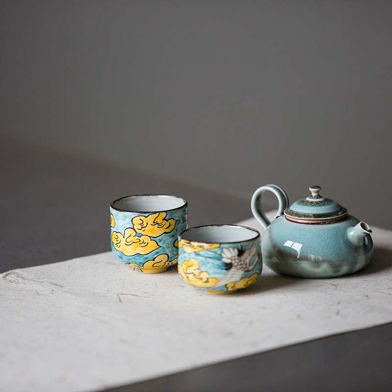 1001-teapots-165-06