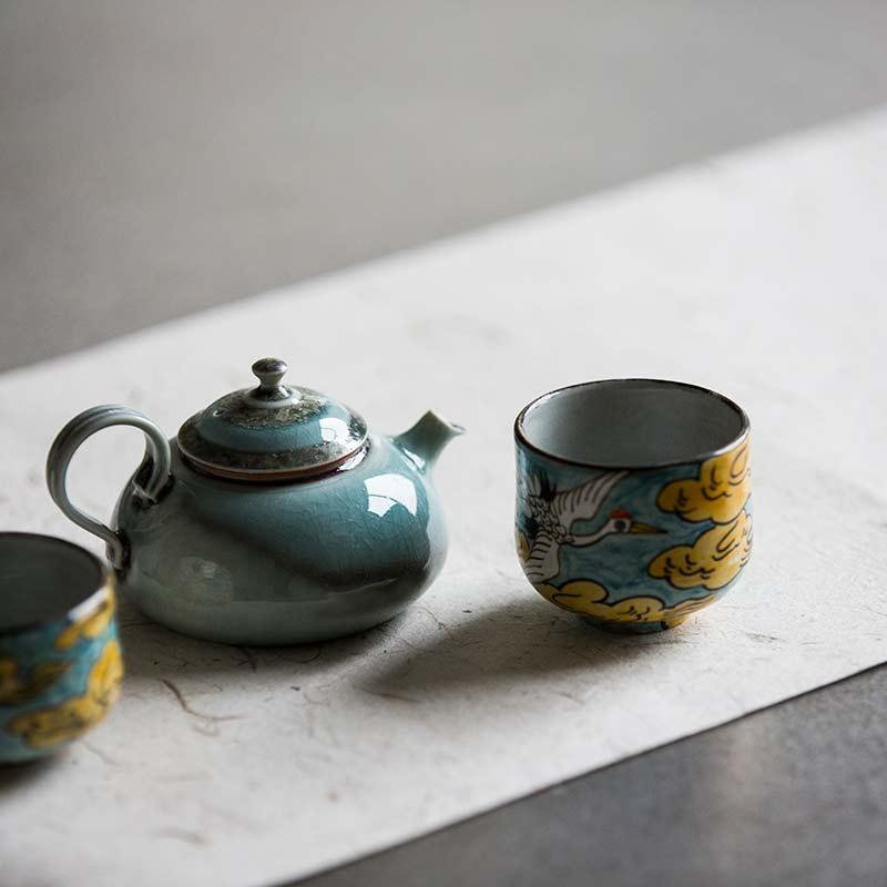 1001-teapots-165-07