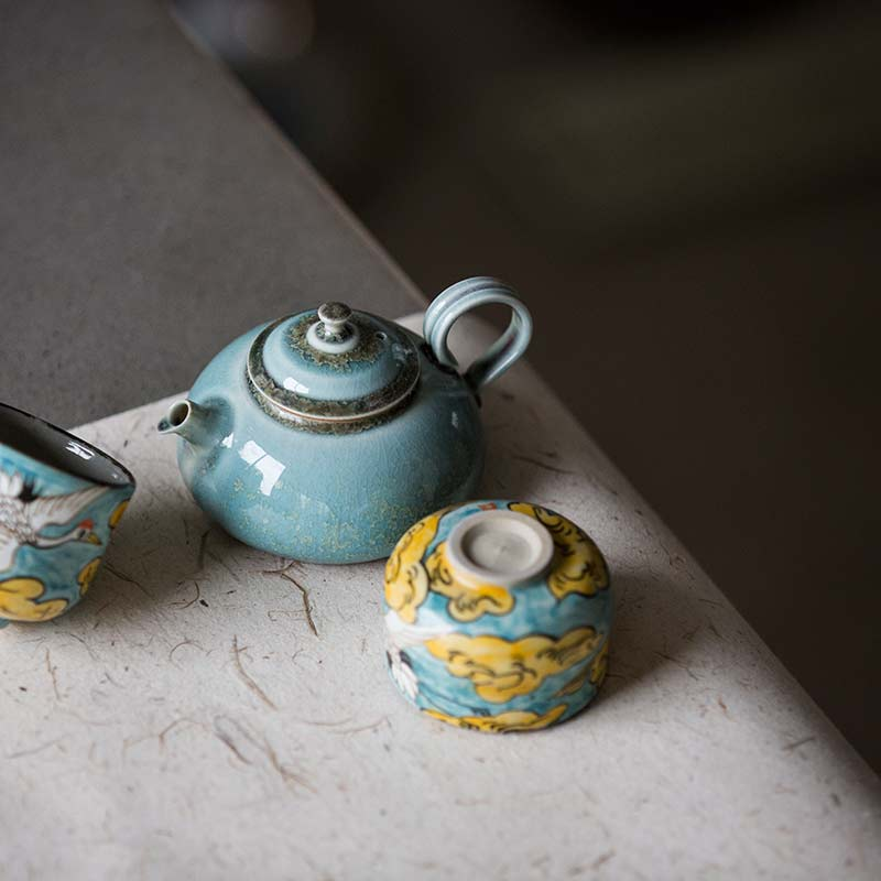 1001-teapots-165-08