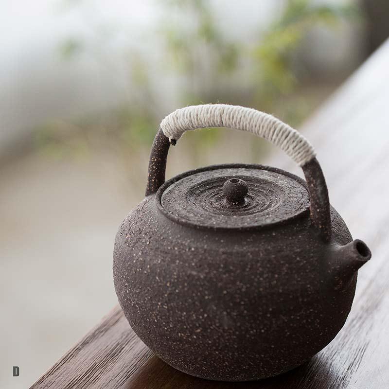 212f-clay-boiler-kettle-2